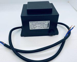 SFP – Smart Transformer (65VAC/100W)
