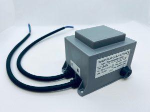 SFP – Smart Transformer (65VAC/30W)