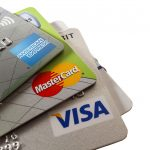 Now credit-card available in our Shop!