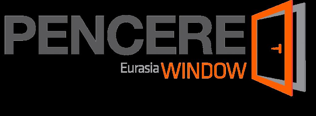 SmartFilmPlus on the WINDOW EURASIA 21!